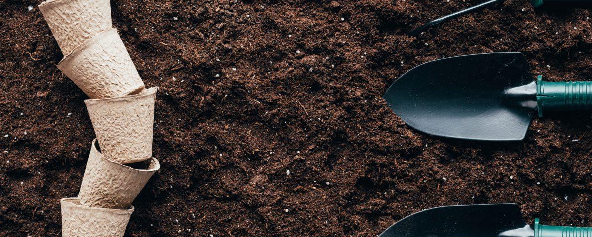 traitement des sols