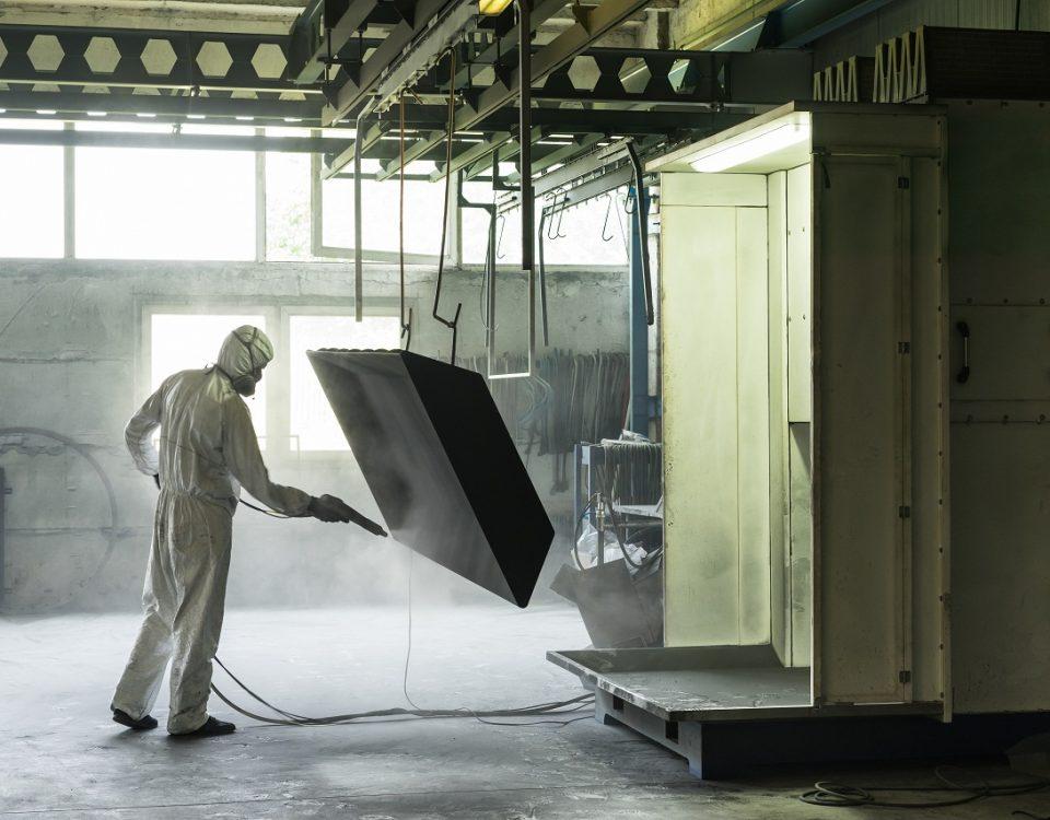 les meilleurs traitements anti corrosion