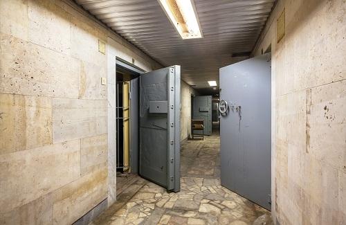 installer une porte blindée à Grenoble