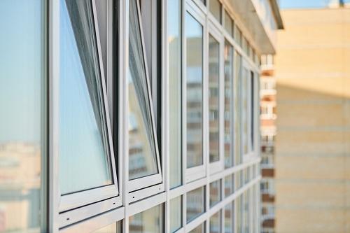 Fabricant de fenêtre PVC à Dijon